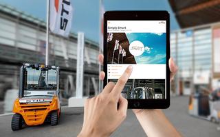 Referenzen - wir bringen Kunden an die digitale Spitze | mellowmessage