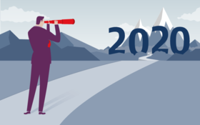 B2B Marketing Trends 2020