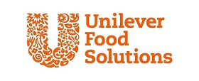 Unilever Food Solutions UK